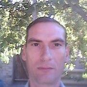 Олег 41 Туркменабад