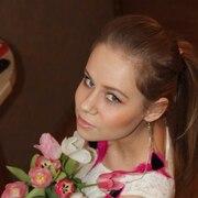 Софья 28 Москва