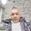 Павел, 30, г.Кольчугино