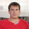 Marat Galeev, 34, г.Кошки