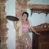 Анна, 54, г.Ярославль