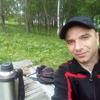 Сергей, 38, г.Омутинский