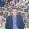 Gennady, 43, г.Бобров
