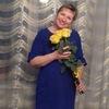 Наталья, 47, г.Актюбинский