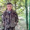 Dima, 31, г.Горячий Ключ