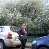 Nonna, 54, г.Москва