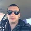 Petr, 36, г.Новороссийск