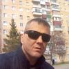 Эдуард, 47, г.Курск