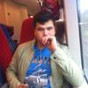 Тима, 21, г.Вышний Волочек