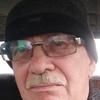 Вячеслав, 68, г.Боговарово