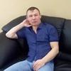 виктор, 32, г.Омск