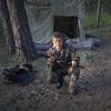 Андрей, 28, г.Мирный (Саха)