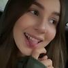 Полина, 18, г.Екатеринбург