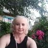 Людмила Милая, 48, г.Городище (Волгоградская обл.)