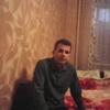 Андрей, 47, г.Кострома