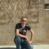 Вован, 26, г.Севастополь