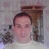 Александр, 36, г.Череповец