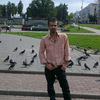Амир, 36, г.Иваново