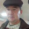 Ildar Ahmetzyanov, 41, г.Альметьевск