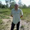 Роман, 35, г.Липецк