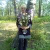 Зоя, 60, г.Чита