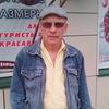 Николай, 58, г.Минусинск