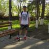 Александр Малышонок, 31, г.Назарово