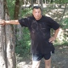 алексей, 44, г.Айхал