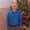 олег, 53, г.Куйбышев (Новосибирская обл.)