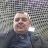 Александр, 30, г.Оса