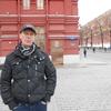 Вадим, 53, г.Омск