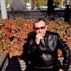Виктор, 53, г.Рязань