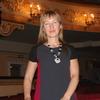 Tanecka, 47, г.Егорьевск