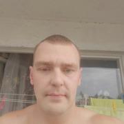 Alex 32 Валга