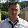 Николай, 32, г.Дубровка (Брянская обл.)