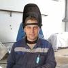 Олег, 41, г.Черлак