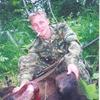 Алексей, 38, г.Вяземский
