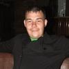 Иван, 34, г.Кашира