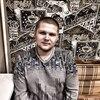 Алексей Гапонов, 26, г.Воронеж