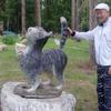 Александр, 49, г.Мыски