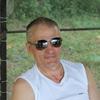 Рустэм, 57, г.Уфа
