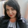 Светлана, 46, г.Анапа