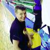 Andrey, 46, г.Саратов