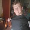 Дмитрий Бойко, 21, г.Пермь