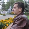 Антон, 24, г.Оренбург