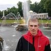 Анатолий, 27, г.Тамбов
