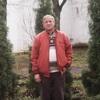 Владимир Дебелый, 59, г.Краснознаменск