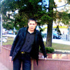Саша Комаров, 32, г.Курск