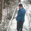 Михаил, 36, г.Можга