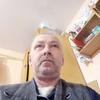 Nikolai, 53, г.Кола